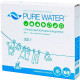 Экологичный   КОНЦЕНТРАТ СТИРАЛЬНОГО ПОРОШКА   300g Pure Water